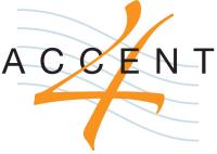 Logo Accent 4