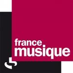 Logo France Musique 1