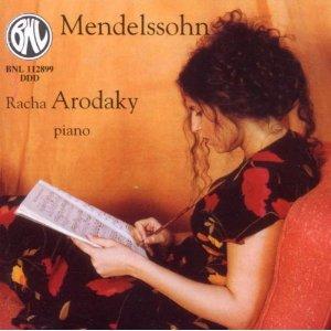 Arodaky Mendelssohn_