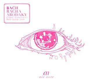 Racha_couv_def Bach