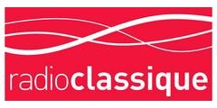 Logo Radio Classique 1