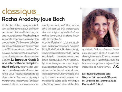 A nous Paris Disque Bach 20120130