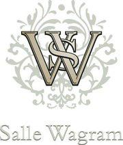 Logo Salle Wagram2